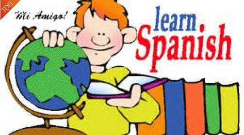 Онлайн курс по Испански език ниво А1 или А2 от Курсове - София само за 35лв вместо 150лв...