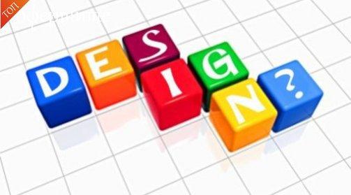 Курс по Графичен дизайн в редовна или дистанционна форма с два модула: Photoshop и CorelDRAW о...