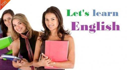 Курс по Английски или Немски език, ниво В1 - 100 учебни часа от Езикова академия Роял само за 1...