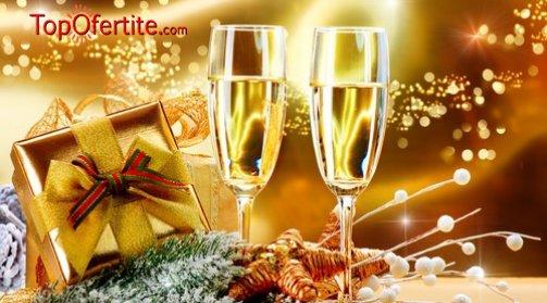 Нова година в Сърбия - Лесковац! 1 или 2 нощувки + закуски, транспорт, посещение на Ниш и Пирот на цени от 99 лв. на човек