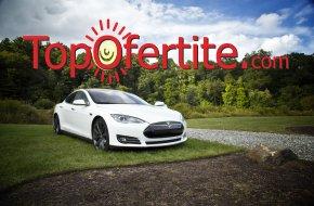 Годишен технически преглед на лек автомобил, товарни автомобили,автомобили 4х4 и сувв Аутофокс Лидер на цени от 28 лв.