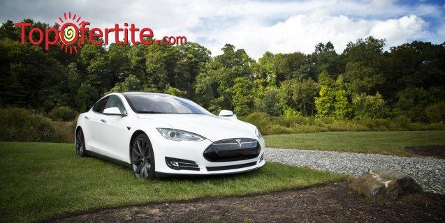 Годишен технически преглед на лек автомобил, товарни автомобили, автомобили 4х4 и сувв Аутофокс Лидер на цени от 28 лв.