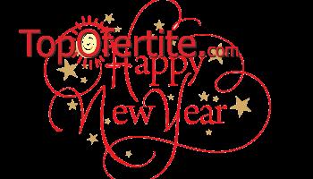 Нова Година в Хотел Мария-Антоанета Резиденс 4*, Банско! 3 нощувки + закуски, вечери, Новогодишна празнична вечеря, вътрешен отопляем басейн, парна баня и сауна на цени от 529 лв. на човек