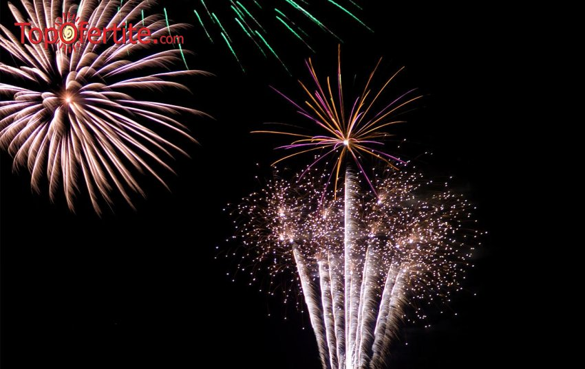 Посрещнете новата 2022 година в Сокобаня! 2 или 3 нощувки във вила + закуски, обеди, вечери, Новогодишна празнична вечеря с жива музика и разходка до живописната местност Лептерия на цени от 289 лв. на човек