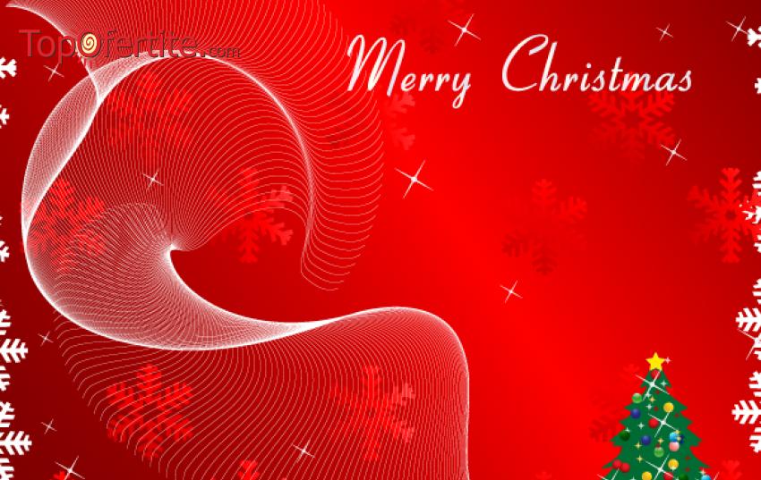 Ранни записвания за Коледа в Хотел Снежанка 3*, Пампорово! 3, 4 или 5 нощувки + закуски, вечери, Тематичен празничен бюфет, празнична програма, вътрешен плувен басейн и сауна на цени от 242,25 лв. на човек